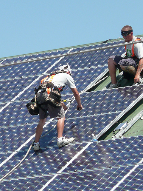 solar-instalation-us-department-of-agriculture
